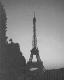 francia magyar idézetek Francia idézetek ♥